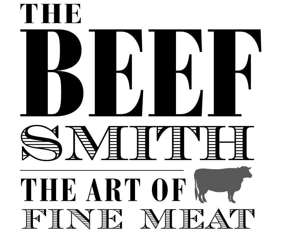 Beefboxes label
