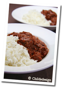 Chilli-Braised-Beef-using-Beefsmith